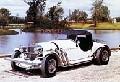 1964 Excalibur SS