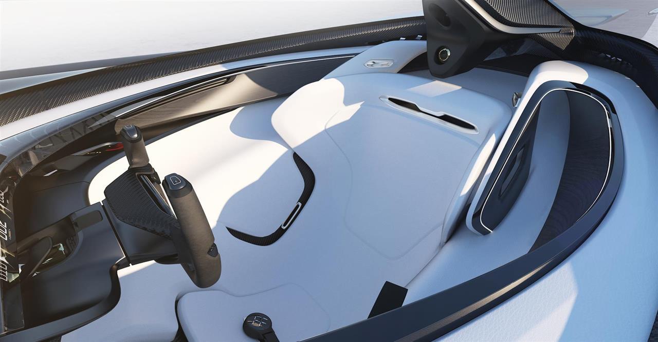 Faraday Electric Car Future