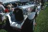 Farman A6B Super Sport