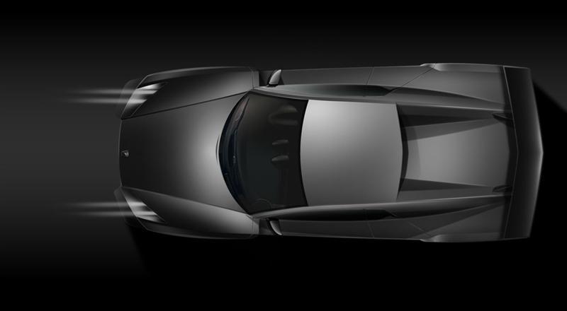 2010 Fenix Coupe Image