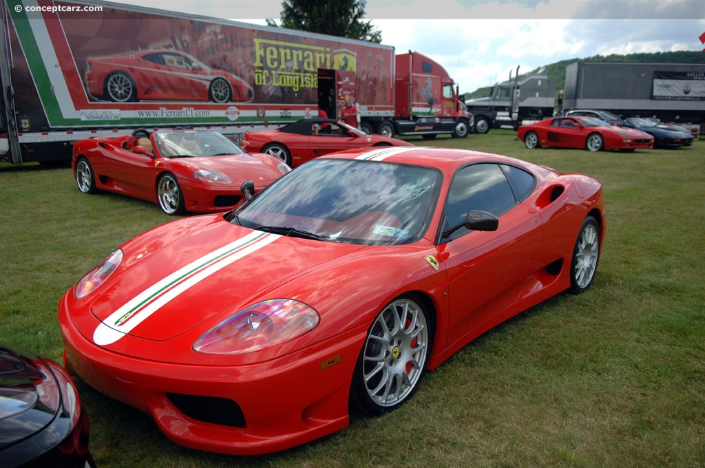 2004 ferrari 360 challenge stradale 2004 ferrari 360 challenge. Cars Review. Best American Auto & Cars Review
