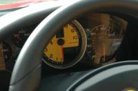 2005 Ferrari 575M Superamerica