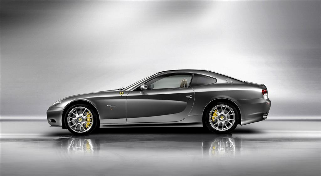 2010 ferrari 612 scaglietti news pictures specifications and. Cars Review. Best American Auto & Cars Review