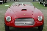 1948 Ferrari 166 MM image.