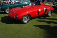 1950 Ferrari 166 MM Dino Spyder image.