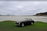 1951 Ferrari 212 Export image.