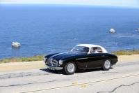 1951 Ferrari 212 Inter image.