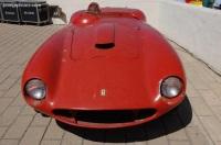 1951 Ferrari Type 195 Inter