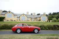 1952 Ferrari 225 Sport