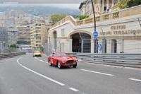 Ferrari 225 Sport