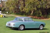 1953 Ferrari 342 America Speciale