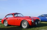 1952 Ferrari 250 S image.
