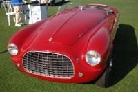 1952 Ferrari 212 Export image.