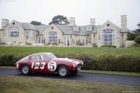 1953 Ferrari 250 MM image.