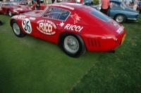 1953 Ferrari 340/375 MM