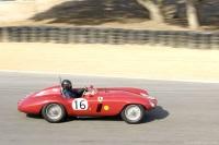 1954 Ferrari 750 Monza