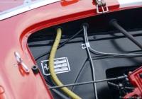 1957 Ferrari 500 TRC