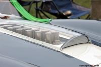 1958 Ferrari 335 Sport