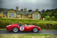 1959 Ferrari 250 TR59/60