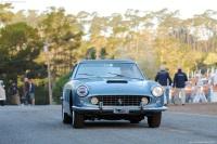1960 Ferrari 250 GT Speciale image.