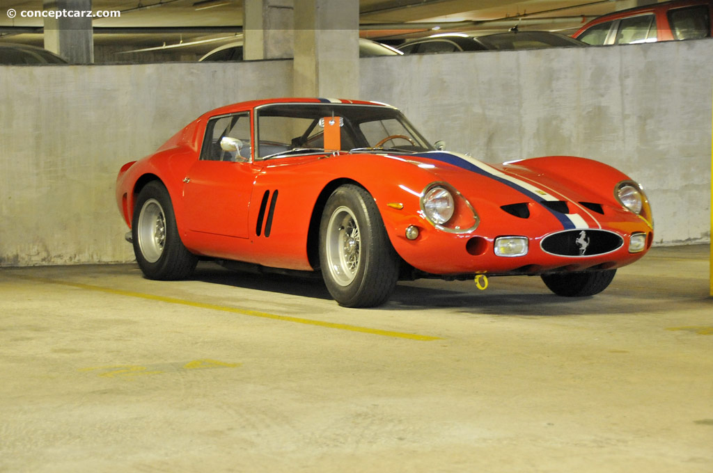 1962 ferrari 250 gto images photo 62 ferrari 250gto m2 10 dv 11 pbc. Black Bedroom Furniture Sets. Home Design Ideas