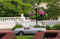 1962 Ferrari 250 GT image.