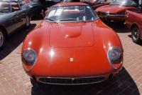 Ferrari 250 GT Drogo Speciale
