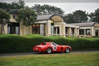 1964 Ferrari 250 GTO image.