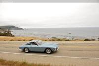 1964 Ferrari 250 GT Lusso image.