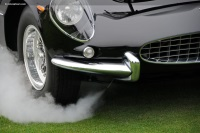 1964 Ferrari 400 Superamerica