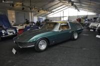 1965 Ferrari 330 GT Shooting Brake image.