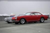 1965 Ferrari 330 GT 2+2 image.