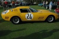 1965 Ferrari 275 GTB Competition