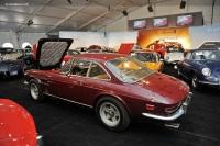 Ferrari 365 GTC Prototipo