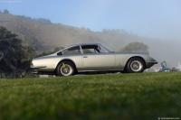 1968 Ferrari 365 GT 2+2 image.