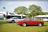 1969 Ferrari 365 GTC image.