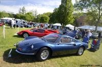 1970 Ferrari Dino 246 GT