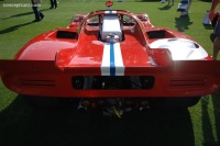 1970 Ferrari 512 S image.