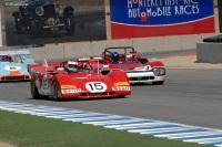 1971 Ferrari 312PB