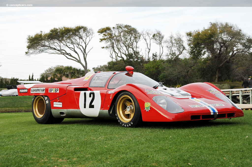 71-Ferrari-512M_DV_13-AI-0002.jpg
