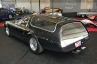 Ferrari 365 GTB/4 Shooting Brake