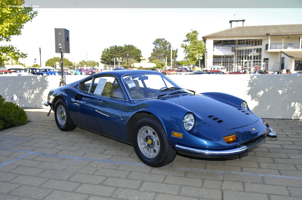 2018 ferrari dino for sale. modren 2018 note  with 2018 ferrari dino for sale
