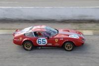 1973 Ferrari 365 GTB/4 Daytona Competizione image.