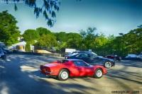 1974 Ferrari 246 Dino