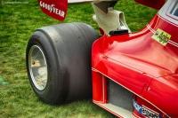 1975 Ferrari 312 T