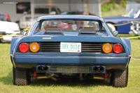 1977 Ferrari 512 BB image.