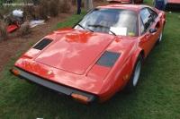 1977 Ferrari 308 GTB image.