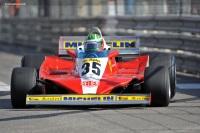 1978 Ferrari 312 T3 image.
