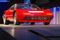 1979 Ferrari 512 BB image.