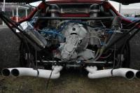 1979 Ferrari 512 BBLM